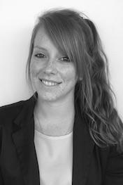 Emmanuelle DEVIS