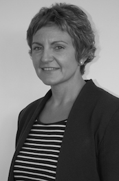Audrey Jaffrezic