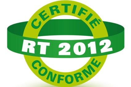 RT-2012