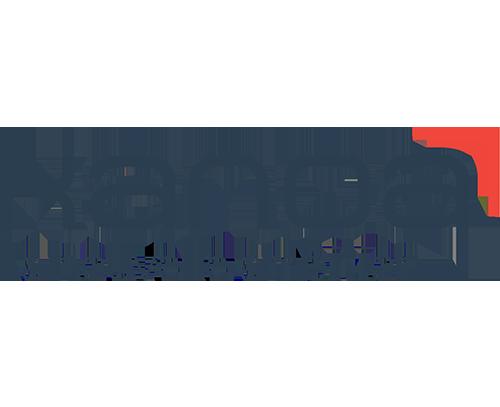 kanoa location bureau euronantes